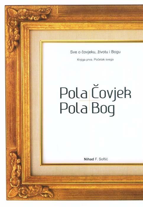 pola_covjek_pola_bog